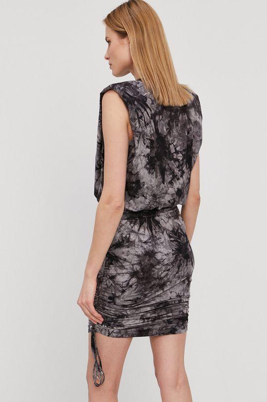 NISSA - Sukienka 95 % Bawełna, 5 % Elastan