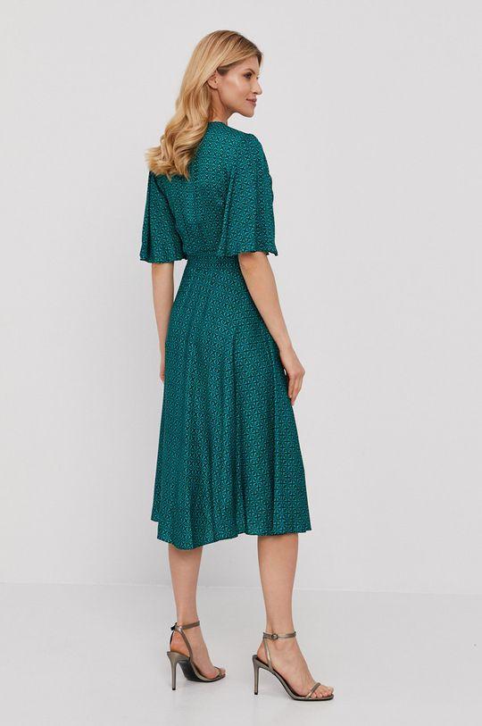 NISSA - Sukienka 100 % Wiskoza