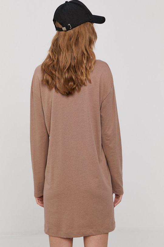 Brave Soul - Šaty  60% Bavlna, 40% Polyester