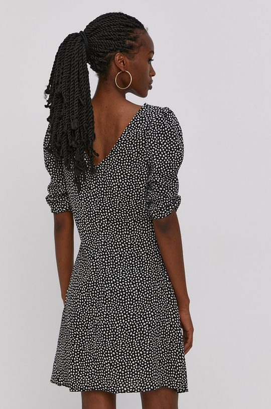 Brave Soul - Šaty  100% Polyester