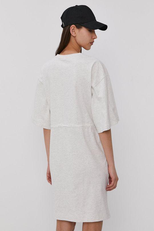 New Balance - Šaty  100% Bavlna