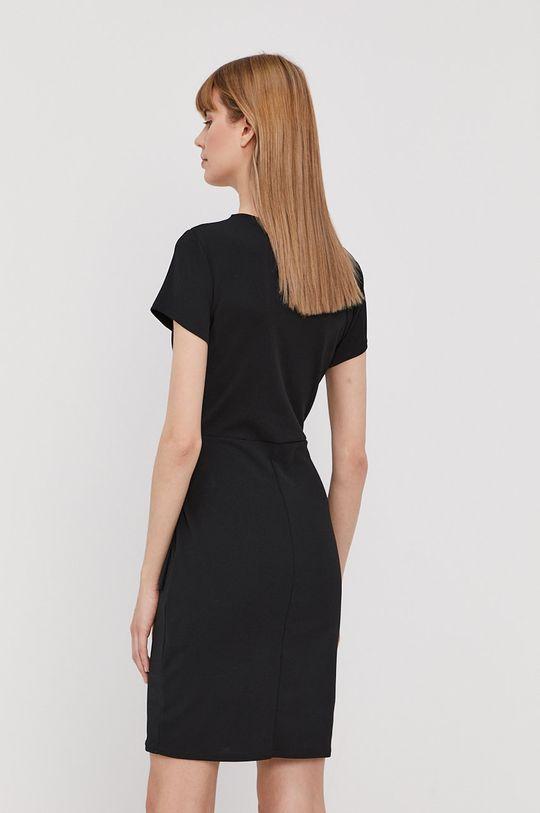 Morgan - Sukienka 5 % Elastan, 95 % Poliester