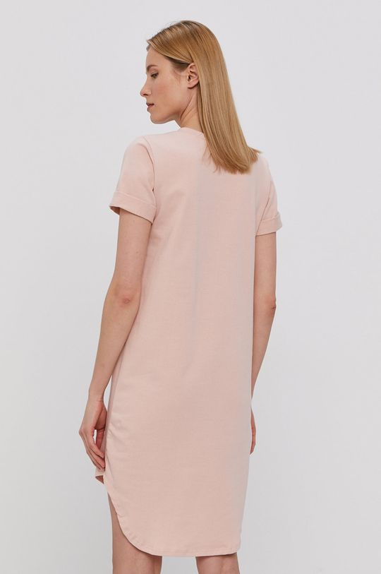 Haily's - Sukienka 95 % Bawełna, 5 % Elastan