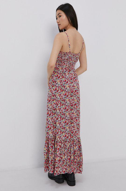 Haily's - Sukienka 100 % Wiskoza