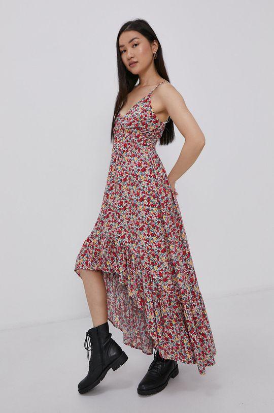 multicolor Haily's - Sukienka