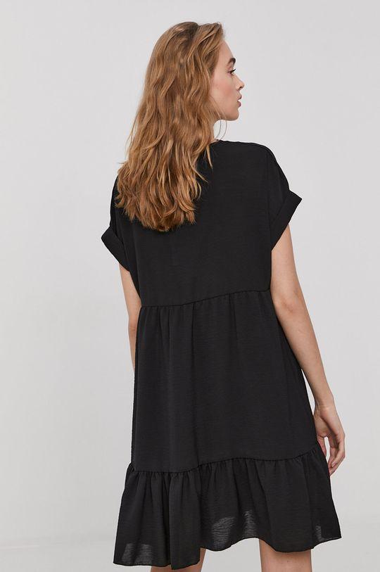 Haily's - Šaty <p>  100% Polyester</p>