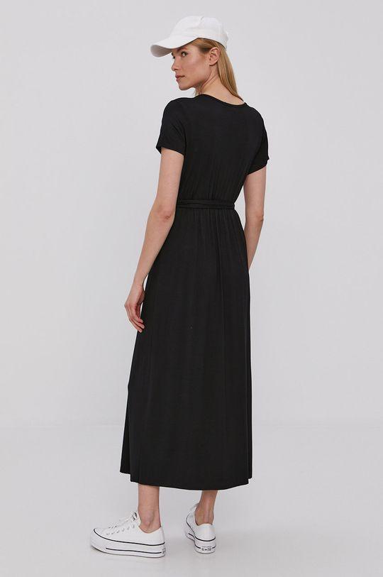Haily's - Sukienka 5 % Elastan, 95 % Wiskoza