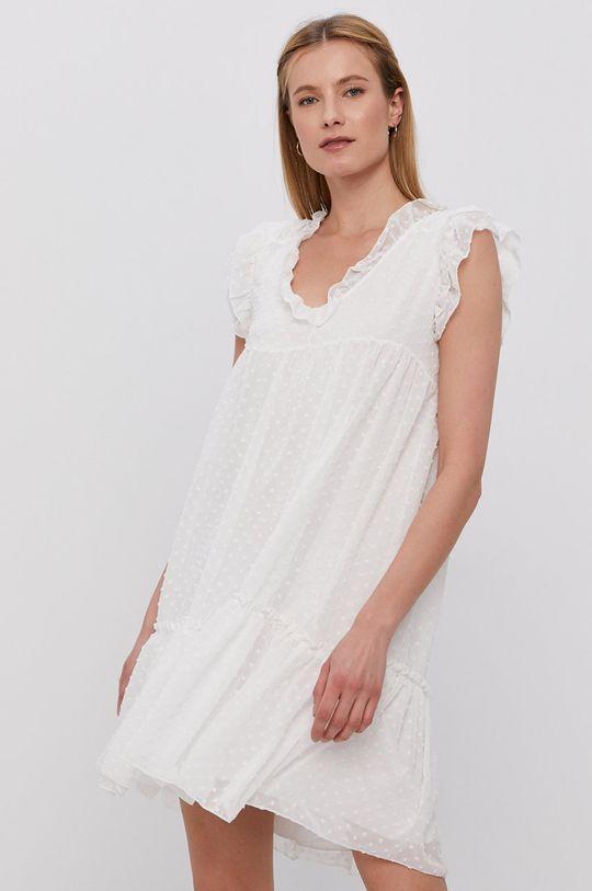 Haily's - Sukienka biały