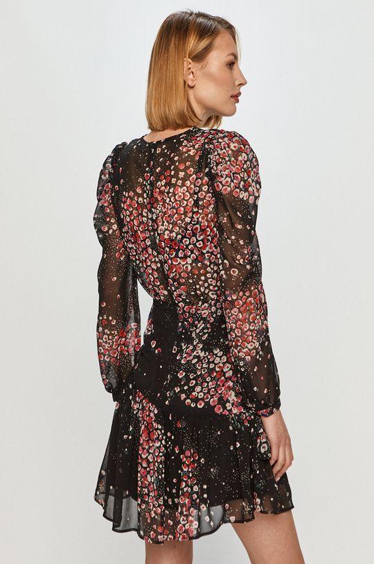 Morgan - Sukienka 100 % Poliester