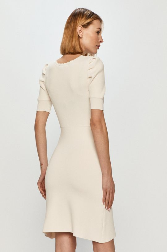 Morgan - Sukienka 51 % Poliamid, 49 % Wiskoza