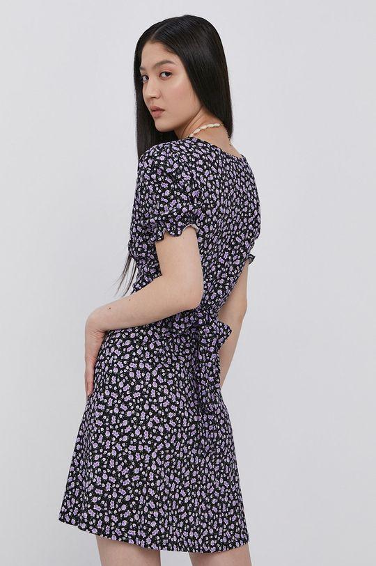 Tally Weijl - Sukienka 100 % Bawełna