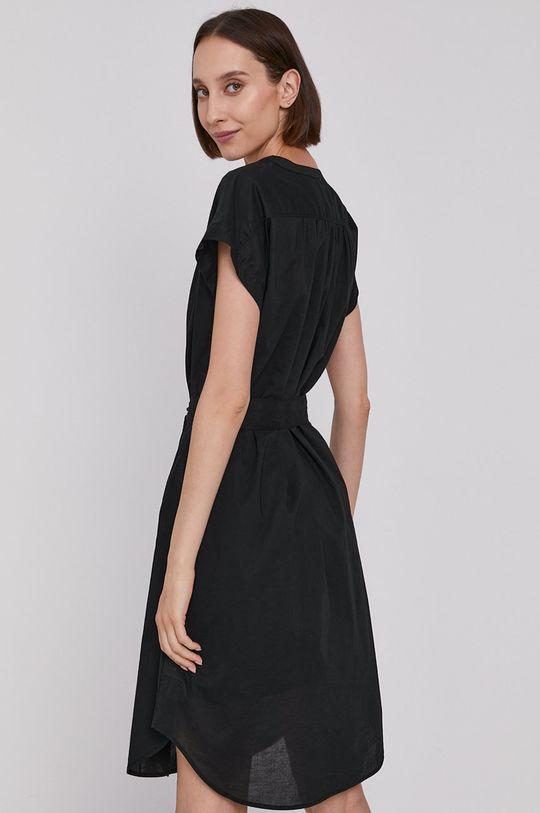 GAP - Šaty  100% Bavlna