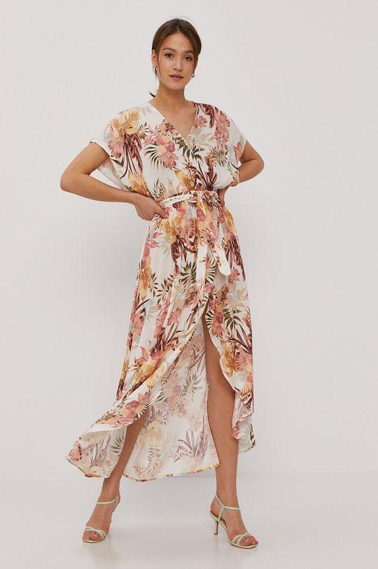 барвистий Rip Curl - Плаття Жіночий