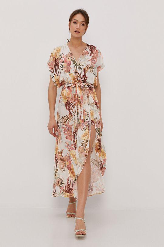 Rip Curl - Плаття барвистий