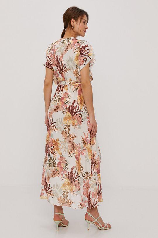 Rip Curl - Плаття  100% Віскоза