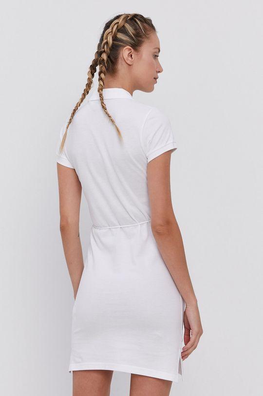 Rossignol - Sukienka 100 % Bawełna