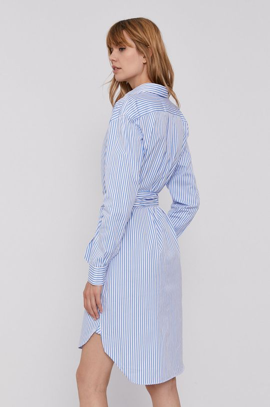 Polo Ralph Lauren - Sukienka 100 % Bawełna