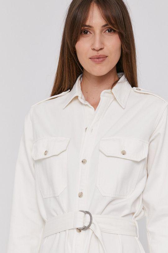 Polo Ralph Lauren - Džínové šaty Dámský