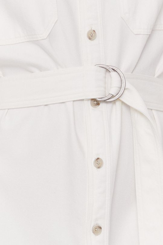 Polo Ralph Lauren - Džínové šaty