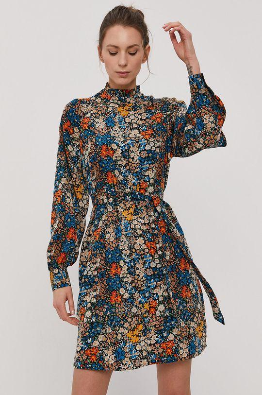 multicolor Vero Moda - Sukienka Damski