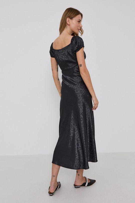 Bardot - Šaty  Podšívka: 100% Polyester Hlavní materiál: 5% Elastan, 95% Polyester