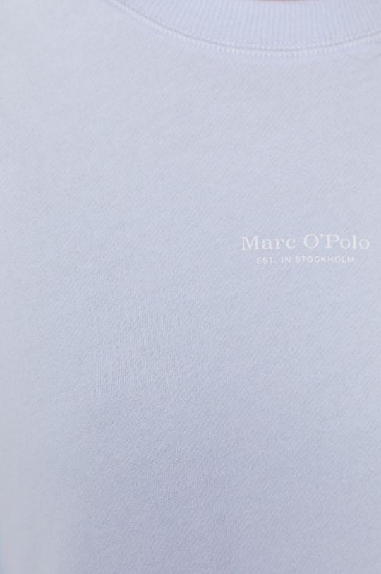 Marc O'Polo - Šaty Dámský