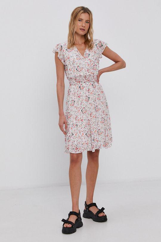 Haily's - Šaty biela