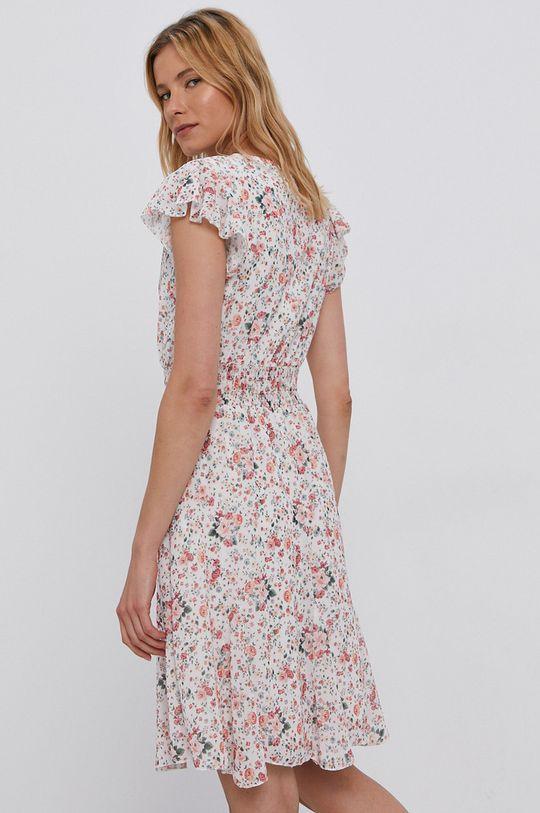 Haily's - Šaty  Podšívka: 5% Elastan, 95% Polyester Základná látka: 100% Polyester