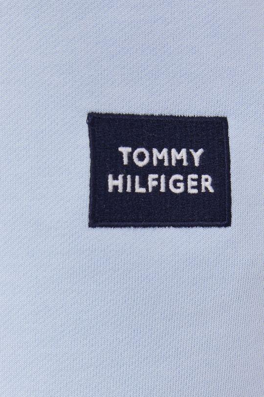 Tommy Hilfiger - Rochie De femei