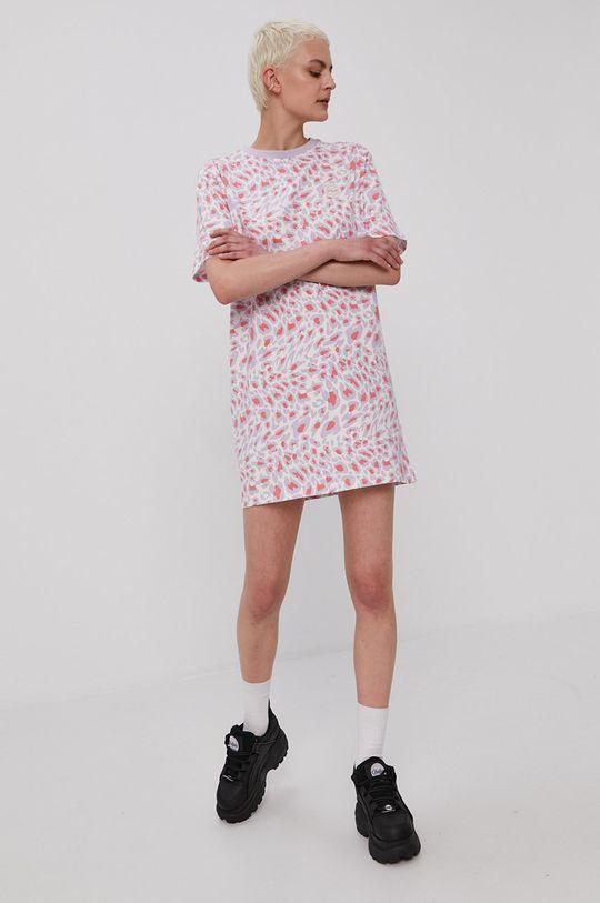Fila - Šaty viacfarebná