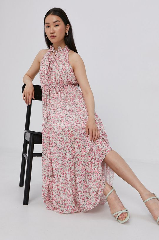 Haily's - Šaty růžová
