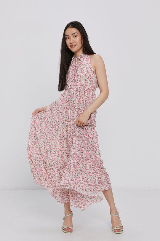 růžová Haily's - Šaty