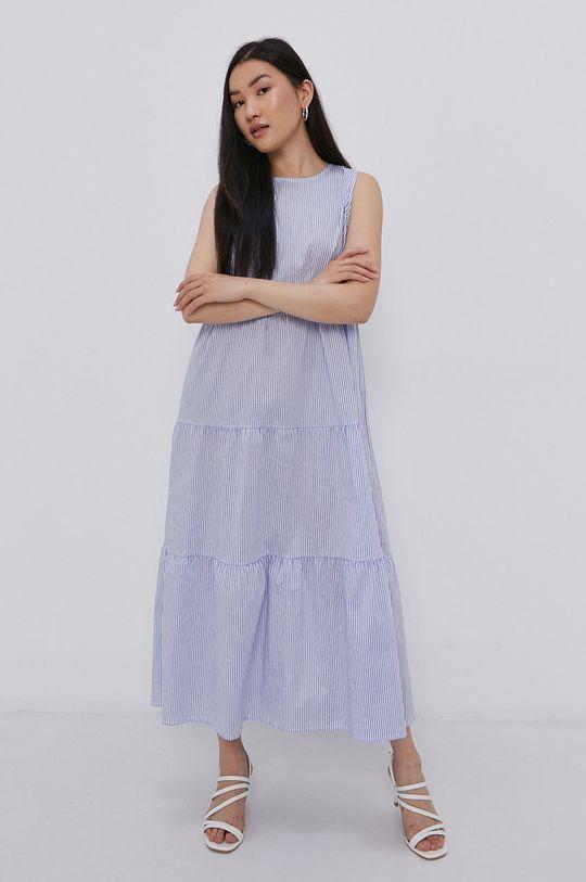 jasny niebieski Haily's - Sukienka Damski