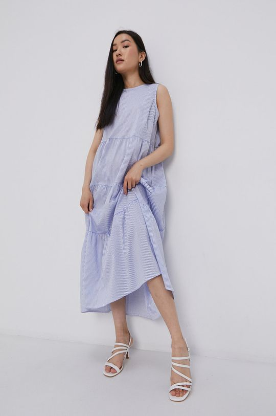 Haily's - Sukienka jasny niebieski