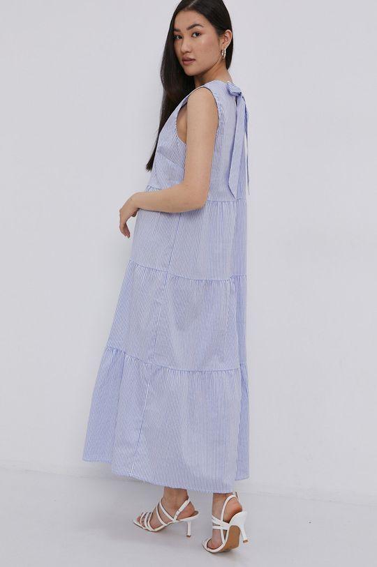 Haily's - Sukienka 100 % Bawełna