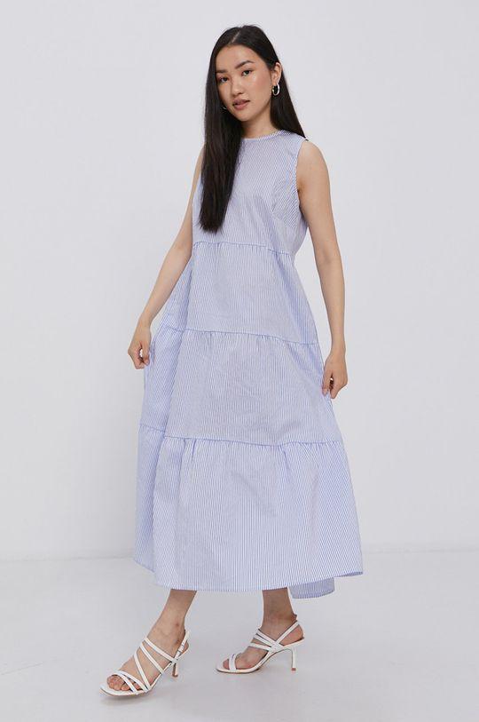 jasny niebieski Haily's - Sukienka