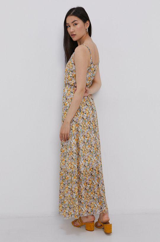 Haily's - Sukienka Podszewka: 5 % Elastan, 95 % Wiskoza, Materiał zasadniczy: 100 % Poliester