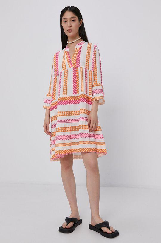 Haily's - Šaty vícebarevná