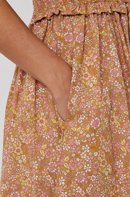 Y.A.S - Sukienka bawełniana