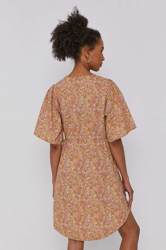 Y.A.S - Sukienka 100 % Bawełna organiczna