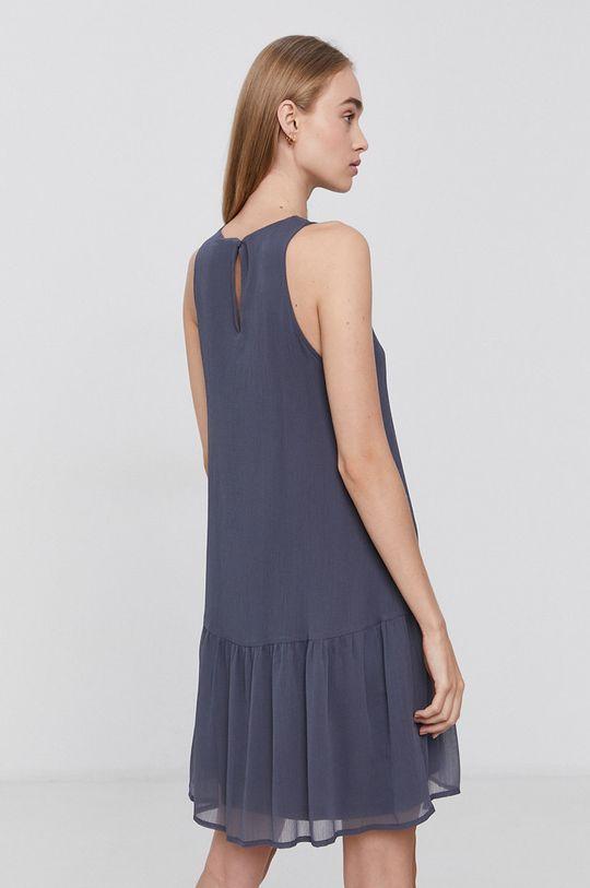 Vero Moda - Sukienka 100 % Poliester z recyklingu