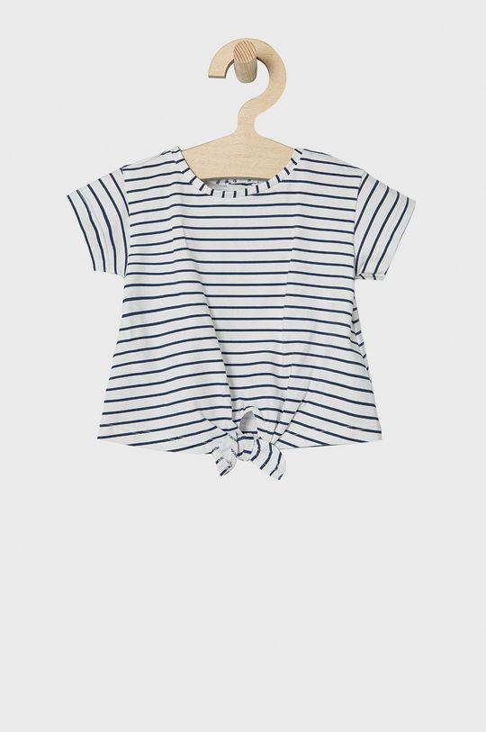 Mayoral - Dievčenské šaty 68-98 cm Dievčenský