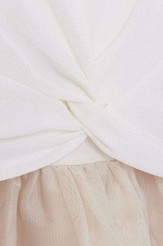 Mayoral - Dívčí šaty Dívčí