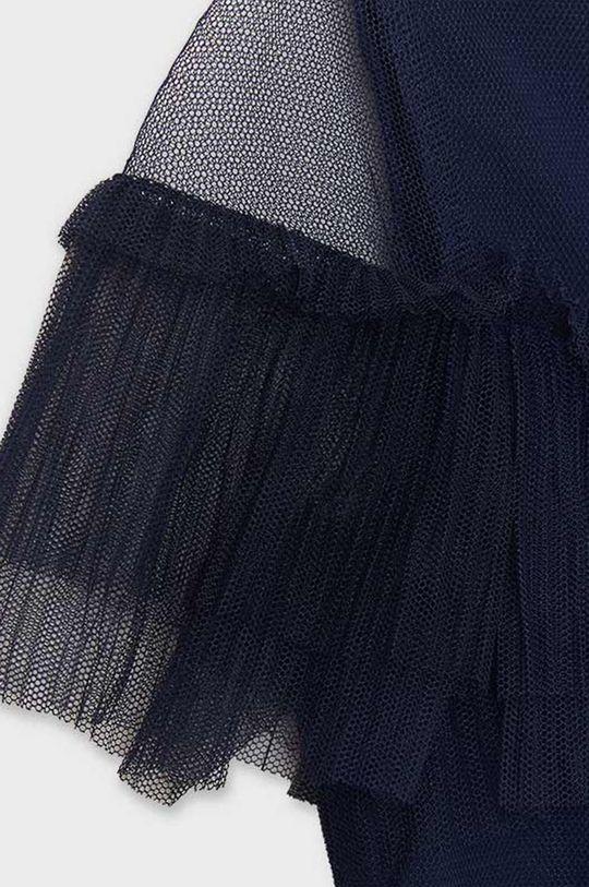 Mayoral - Dievčenské šaty Dievčenský