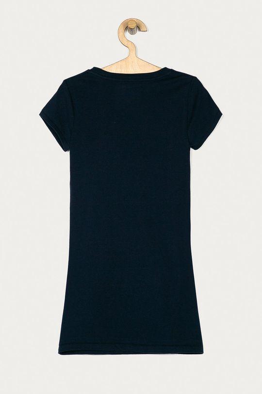 Polo Ralph Lauren - Sukienka dziecięca 128-176 cm granatowy