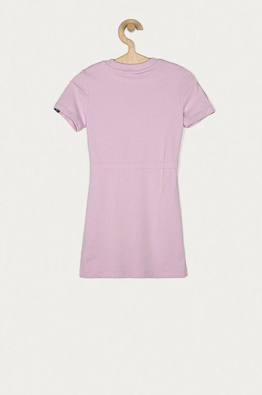 Calvin Klein Jeans - Dívčí šaty 104-176 cm  64% Bavlna, 4% Elastan, 32% Modal