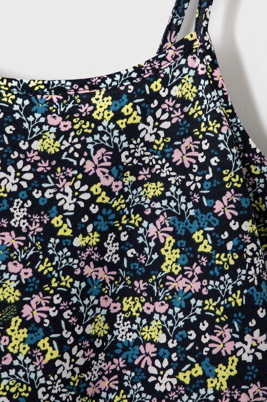 Name it - Dívčí šaty 128-164 cm  100% Bavlna