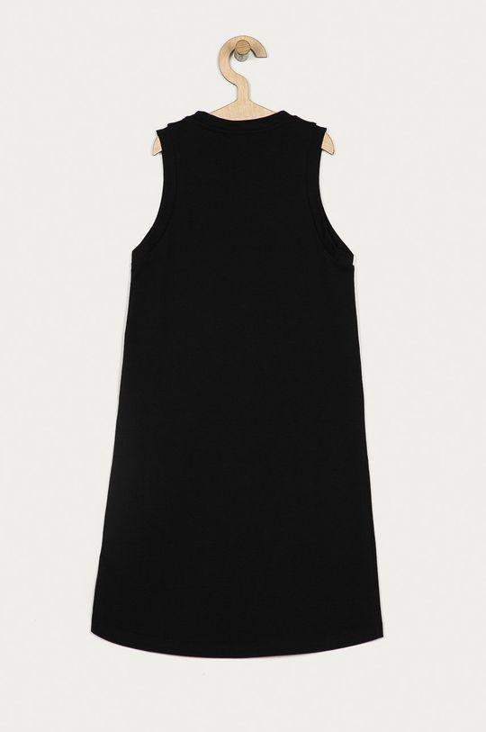 Calvin Klein - Rochie fete 128-176 cm  100% Bumbac