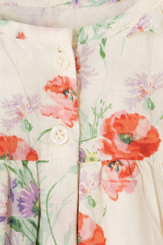 GAP - Sukienka dziecięca 74-110 cm 100 % Bawełna