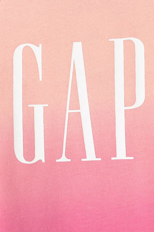 GAP - Šaty  60% Bavlna, 40% Polyester